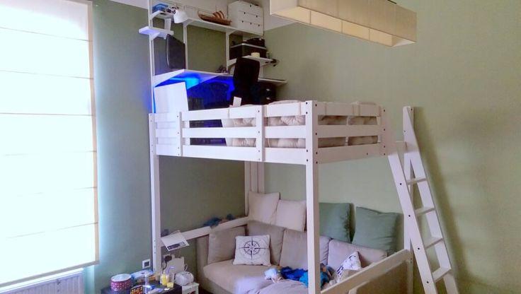 91 besten Kleine Räume Bilder auf Pinterest Schreibtische