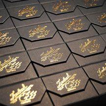Канифоль - Laubach Gold Rosin Store