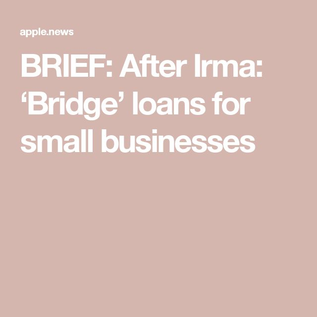 Contractor Invoice Word Best  Bridge Loan Ideas On Pinterest  Jenkins Software Nys  How To Write Up A Receipt Pdf with Gross Receipt Excel Brief After Irma Bridge Loans For Small Businesses What Is The Definition Of Receipt Excel