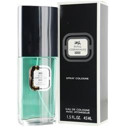 ROYAL COPENHAGEN COLOGNE SPRAY 1.5 OZ