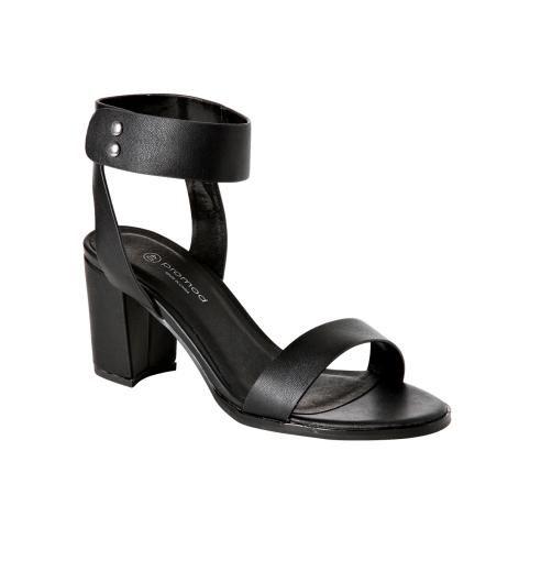 Sandale Femme Promod 39.95 €