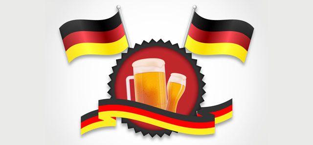 Aprende una de las lenguas que más se está extendiendo en los últimos tiempos gracias a este curso de alemán gratis de Aulafacil.  Si estás pensando en viajar a Alemania este verano o probar suerte a trabajar en este país, cualquiera de los cursos de alemán que te ofrecemos puede servirte para hacerte con una base y poder así comunicarte con el entorno. > http://formaciononline.eu/curso-de-aleman-gratis-nivel-a2/