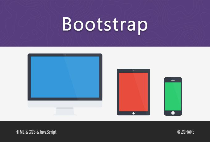 I will code html, css, js, php your layout with bootstrap for $5.  I will create :  - Responsive website using Bootstrap CSS Framework with HTML5, CSS3 and jQuery; - Index page, blog page, portfolio page, contact page, etc.  (1 page / gig); - Sliders and gallery; - Google maps scripts; - Animations with CSS3 and jQuery; - Bootstrap 2 / Bootstrap 3, your choice.  ... and all you want !