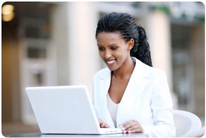 Extreme Couponing Tip: Frequent Store Websites: Black Business, Save Money, Awards Wallets, Business Women, Black Mba, Money Save, Extreme Coupon, Job Seeker, Accounting