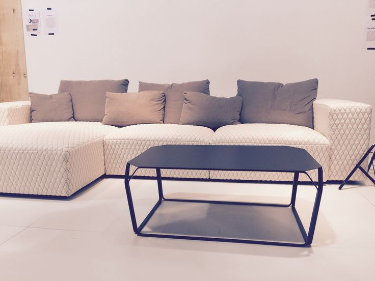 Coffe table Tray, design Enrico Cesana, art Valencia Habitat