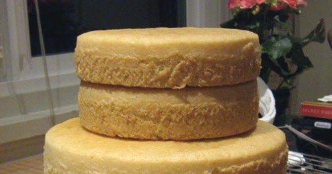 Blog de Cake Design e decoração de bolos. Tudo para Bolos e Cake Design, receitas, tutoriais, truques e dicas para fazer os seus bolos e decora-los