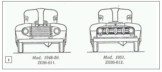Cruisertech besides True as well 1952 Ford Mainline Wiring Diagram likewise Wiring Diagram 1951 F1 Ford Truck Enthusiasts Forums likewise Ford Trucks 48 52. on 1948 ford f5 truck