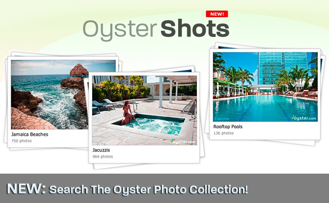 Oyster.com: Hotels Review, Actual Pictures, Creative Photo, Oysters, Resorts, Hotels Pools, Website Worth, Review Pros Con, Travel Website