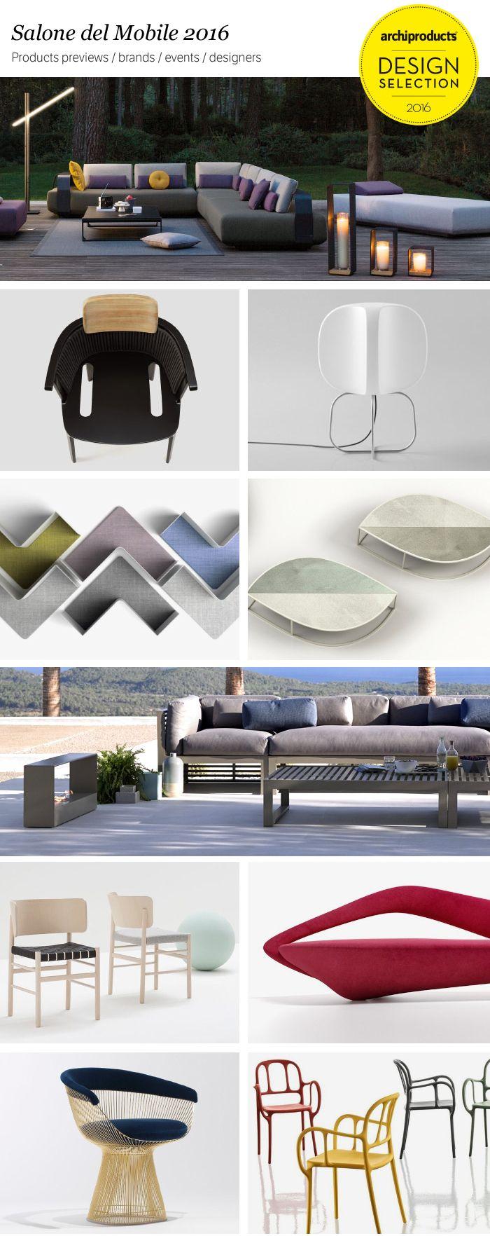 FontanaArte Rediscovers The Splendor Of Glass And Metal