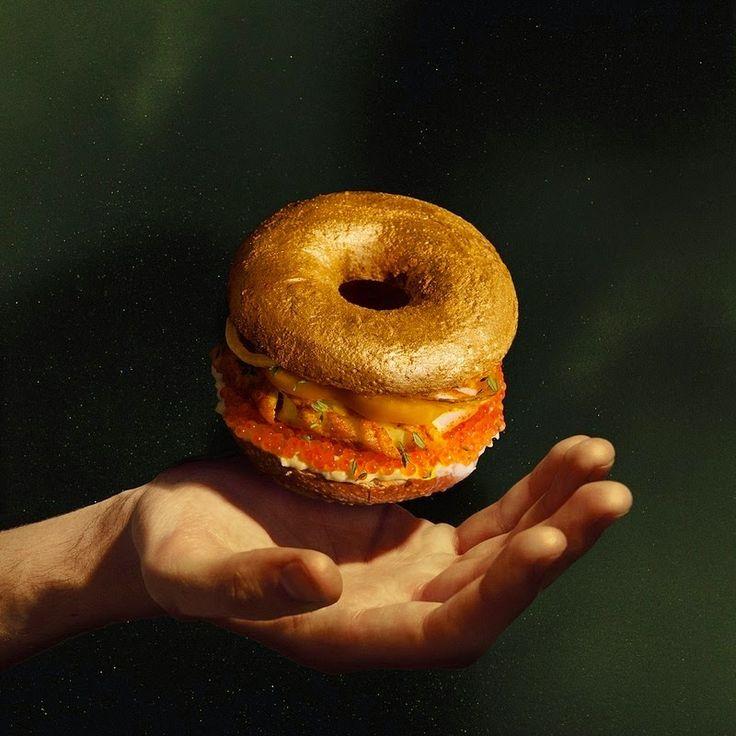 fat-furious-burger-3