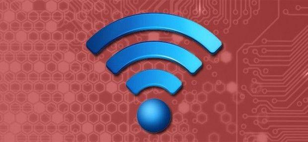 Halo Sobat Pandito Kali ini saya akan buat artikel tentang Apa Perbedaan WEP,WPA-PSK dan WPA2-PSK.? yup bagi sobat yang belom mengetahui apa itu WEP,WPA-PSK dan WPA2-PSK adalah security yang ada di jaringan wifi. langsung saja tanpa basa basi lagi kita jabarin 1 per 1 perbedaan security nya. cekibrot>>