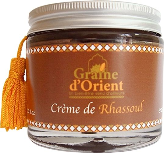 Grain d'Orient - France - exhibitor at GO Fashion Fair 13th and 14th of July - Amsterdam - The Netherlands