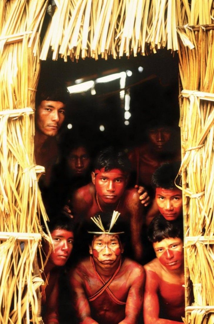 indios-brasileiros-001