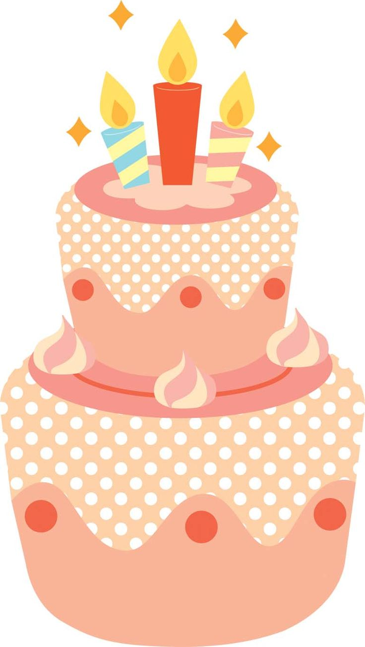 1031 best CLIPART ANIVERSRIO images on Pinterest Happy b day