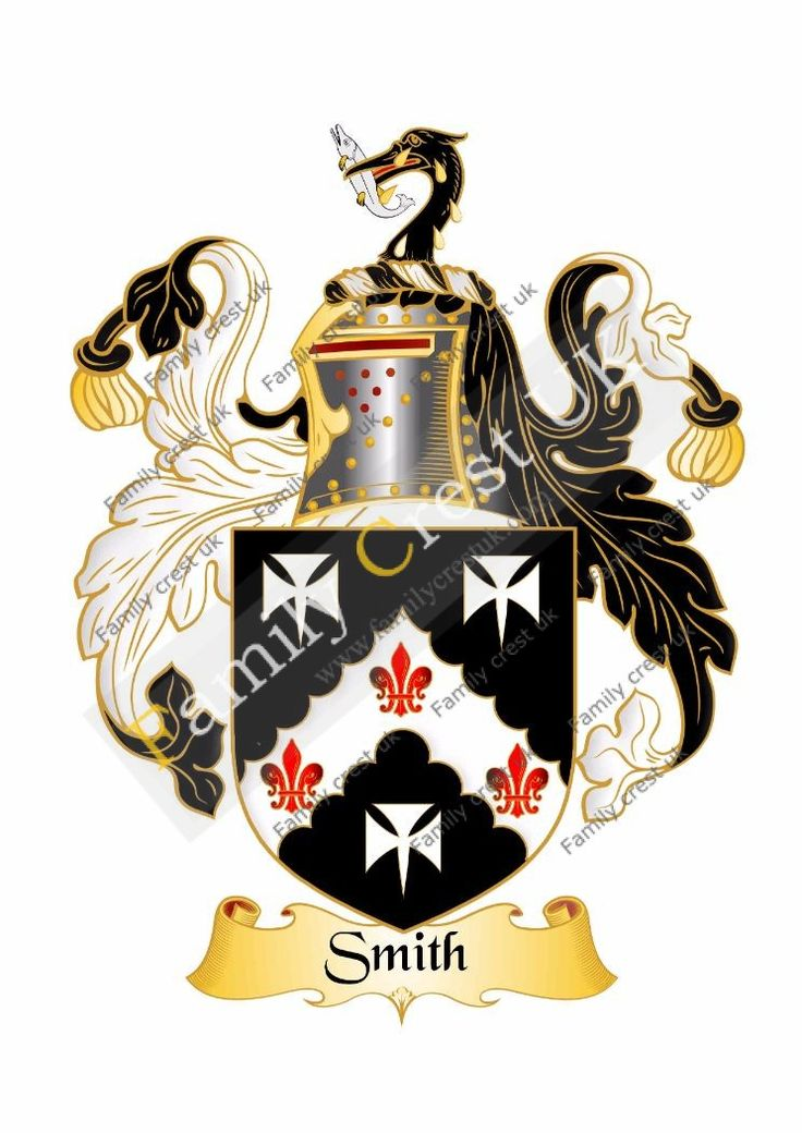 An Amazing Gift - Smith Family Crest - Instant DownloadSmith Family Crest Download High quality smith family crest download, min file size 400kb, use as you wishhttp://www.originofnames.co.uk/product/smith-family-crest-instant-download/
