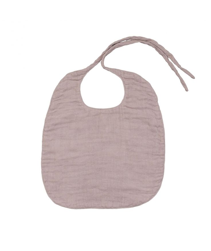 http://misslemonade.pl/gb/home-design/4644-numero-74-baby-bib-round-dusty-pink.html