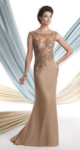 Short Wedding Dresses Pittsburgh Pa - Wedding Dress Buy Online Usa