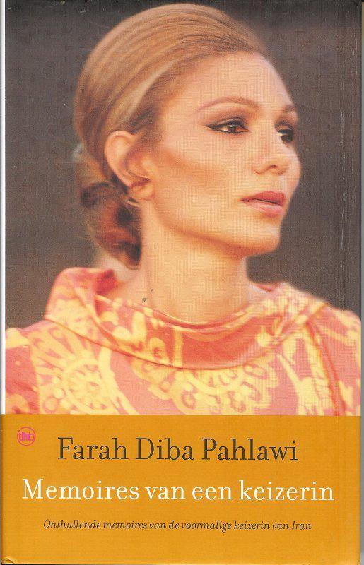 Het begint als een sprookje. De negentienjarige studente architectuur Farah Diba trouwt met Mohammed Reza Sjah Pahlawi. Binnen enkele maanden neemt haar leven een dramatische wending: ze wordt tot keizerin gekroond. Farah schenkt het leven aan vier kinderen en speelt haar nieuwe rol als keizerin met grote menselijke betrokkenheid. Eenentwintig jaar later slaat de roem om in een nachtmerrie: betogingen, rellen, en het overhaaste vertrek van de sjah, die dan al ernstig ziek is. Na een lange…