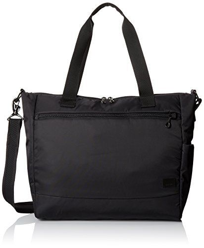 11 Best Travel Purses   Anti-Theft Bags in 2019  0bade2ba8178c