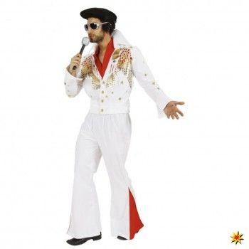 20 best Rockabilly 50er & 60er Jahre Kostüme images on Pinterest