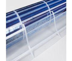 LÁMINA DE PVC VENTANA Y CÁMPING La Lámina de PVC ventana y cámping es una solución perfecta para muchos proyectos de ventanas de exterior. Ofrece una elevada transparencia y resistencia. De 140 cm de anchura, 0,5 mm de grosor y a metros. @mwmaterialsworld #PlásticoVentanaCamping #LáminaPVCVentanaCamping #PVCTentWindowFilm