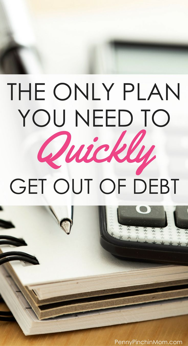 The 25+ best Debt consolidation ideas on Pinterest | Paying off credit cards, Apply credit card ...