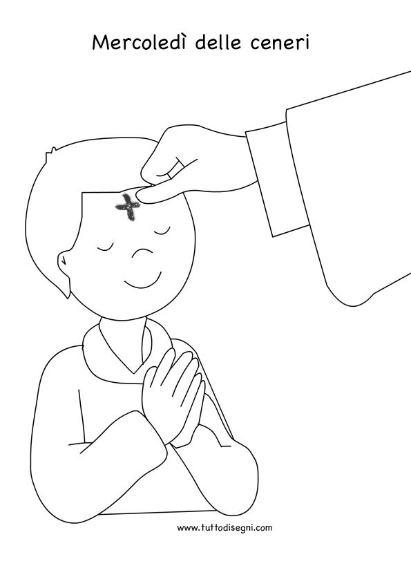 cendre coloring pages - photo#17
