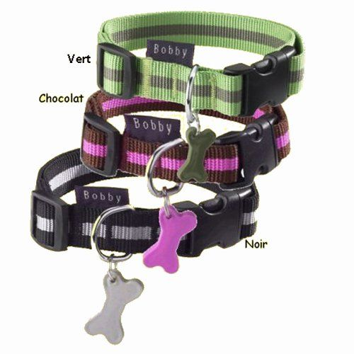 colliers pour chien pas cher solde discount colliers chien