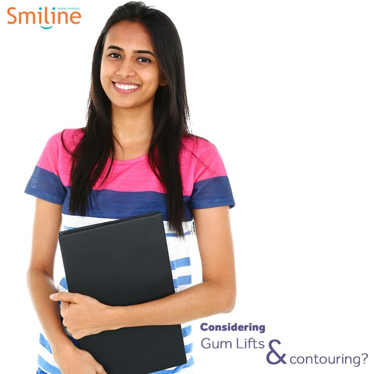 Smiline provides best cosmetic dentistry in Madhapur,Hyderabad and taking pride in offering the finest in patient care and services to each and every patient.