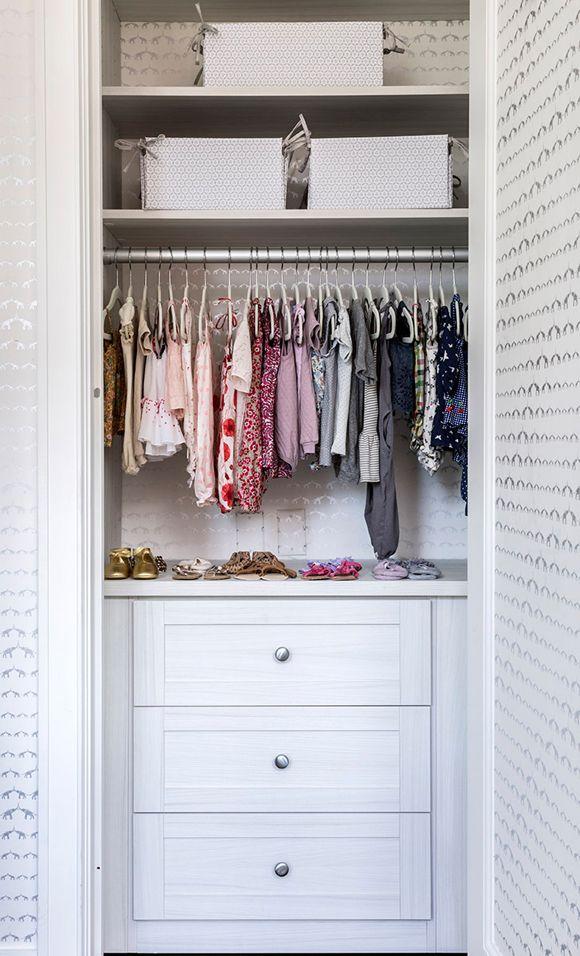 best 25 dresser in closet ideas on pinterest closet dresser ikea walk in wardrobe and walk. Black Bedroom Furniture Sets. Home Design Ideas