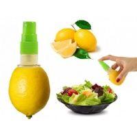 mutfak gereçleri, mutfak eşyaları, indirimli ürünler, pratik ev aletleri, mutfak ürünleri, ev mutfak, pratik mutfak aletleri