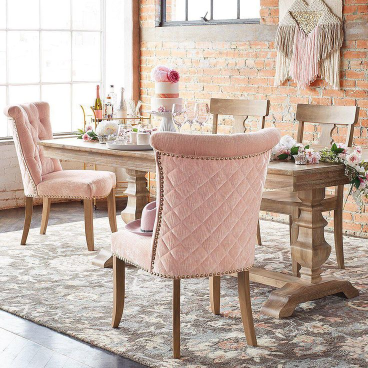 66 best Dining Rooms & Tablescapes images on Pinterest