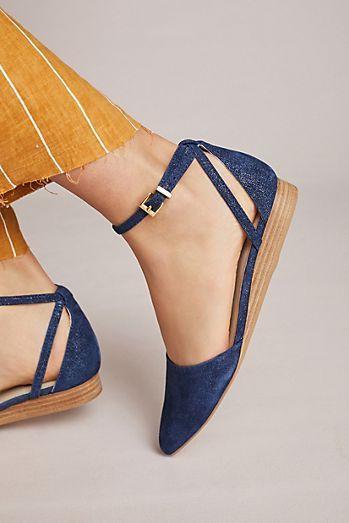 Seychelles Plateau City Flats in 2019   27. shoes   Shoes, Flats, Sandals c821e3a134ef