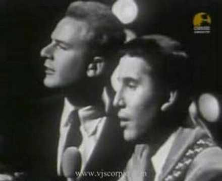 Simon and Garfunkel - Homeward Bound (1966 - Live)  Going home to Ontario in the fall of 2014 to see family.