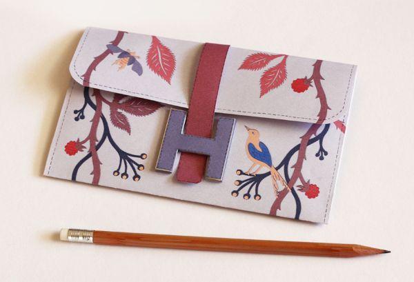 DIY-clutch-gift-envelope.jpg (600×409)