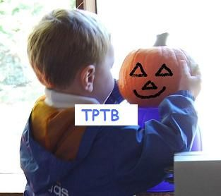 Halloween Activities for Preschool and Kindergarten http://thepreschooltoolboxblog.com/?p=1282