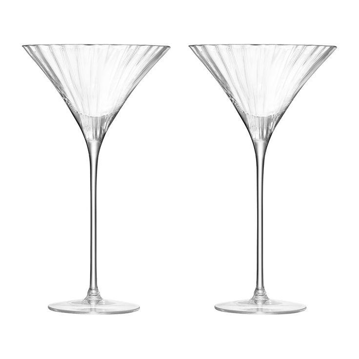 Πάνω από 25 κορυφαίες ιδέες για Cocktailgläser στο Pinterest - molekulare küche set