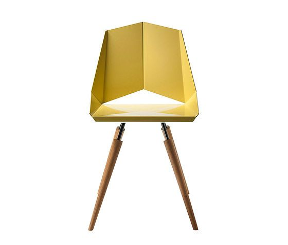 95 best Side Chairs Chair Design images on Pinterest