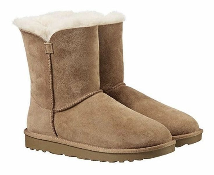 13 Fantastic Websites To Get A Cheaper Version Of UGGs