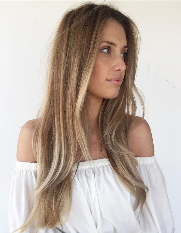 Best balayage highlights hair. More like this amandamajor.com Delray Beach, Florida Indianapolis Indiana