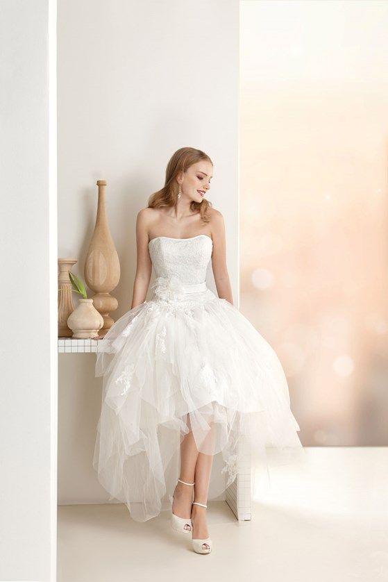 robe danseuse orea sposa l 693