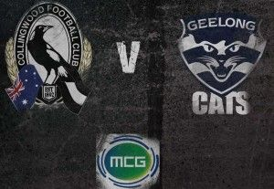Collingwood vs Geelong Cats Live Stream online http://www.watchlivesportsstream.com/rugby/collingwood-vs-geelong-cats-live/