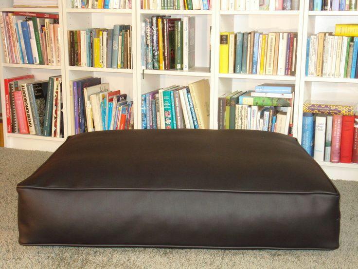 28 best living images on pinterest digital camera digital cameras and exceed. Black Bedroom Furniture Sets. Home Design Ideas