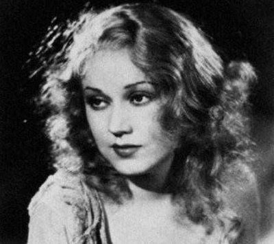 11 best Pictures : Fay Wray images on Pinterest | Classic ...
