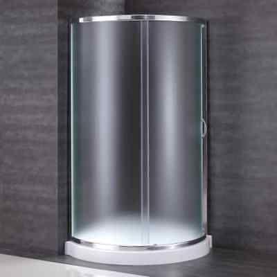 Best 25 Corner Shower Doors Ideas On Pinterest Corner