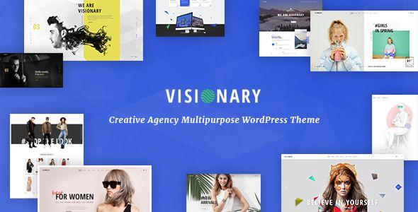 Visionary - Creative Agency Multipurpose WordPress Theme. Full view: https://themeforest.net/item/visionary-creative-agency-multipurpose-wordpress-theme/15866206?s_rank=28?ref=thanhdesign