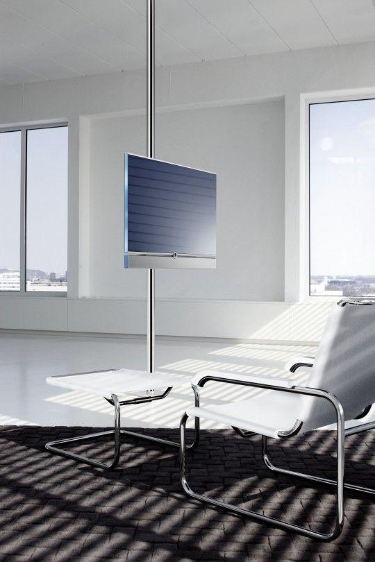 tv 4k fnac, achat tv thomson 65ua8696 uhd curve 3d - tv lcd 56\' et ...