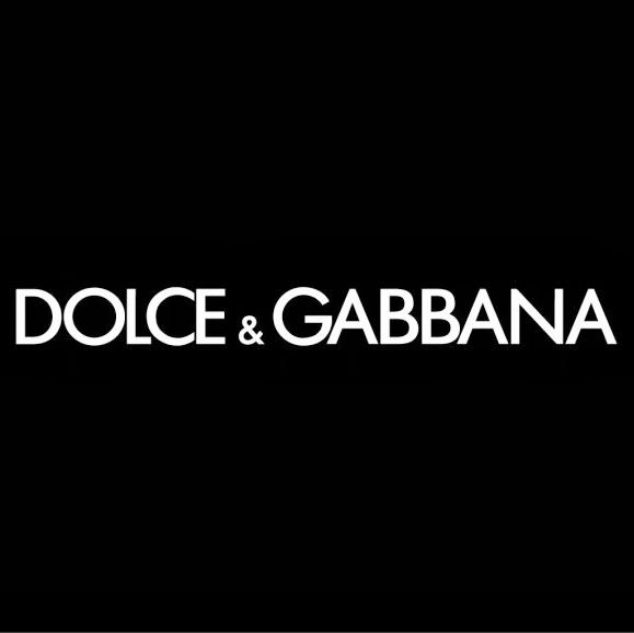 Dolce & Gabbana earrings, necklaces, pendants and rings with flowers anda various gemstones in settings decorated with floral motifs.