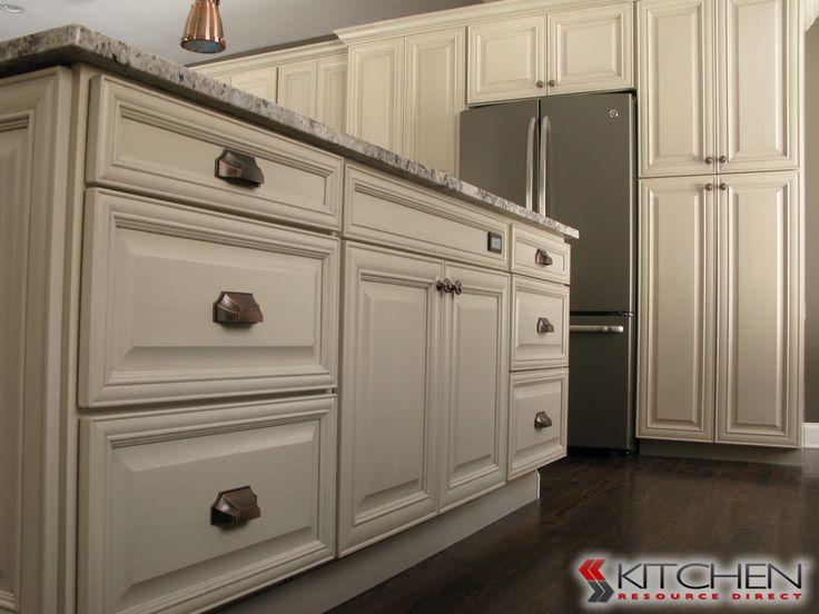 Superior Kitchen Cabinets Ideas Discount Kitchen Cabinet Hardware : 17 Best Images  About Cabinet Hardware On Pinterest ... Idea