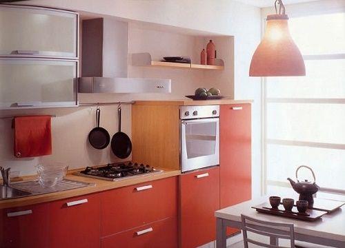 87 best Kitchen Decor images on Pinterest Kitchen Modern